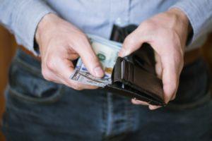 National parts retailers pour millions into question 1